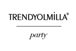 TRENDYOLMİLLA - Party