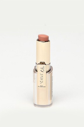 L'Oreal Paris Caresse Ruj 501 Nude Ingenue