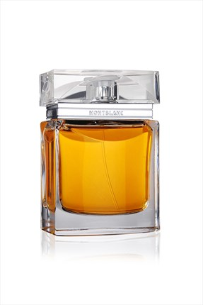 Mont Blanc,Mont Blanc Parfüm,Mont Blanc Mont Blanc Exceptionnel Homme Edt 75 mL 3386460028530
