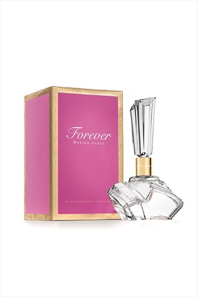 Mariah Carey Forever Bayan Edp 100 mL