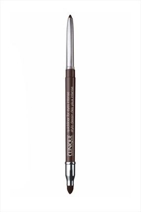 Clinique Göz Kalemi QuickLiner Intense