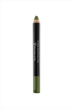 Max Factor Kalem Far Wild Shadow Pencil