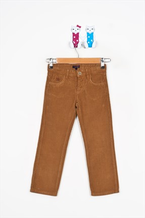 U.s. Polo Assn. Jean G083CS073.B02.K3051.882