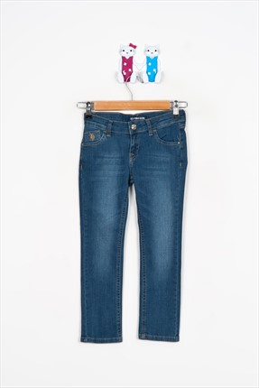 U.s. Polo Assn. Jean G084CS080.G01.S3345.350