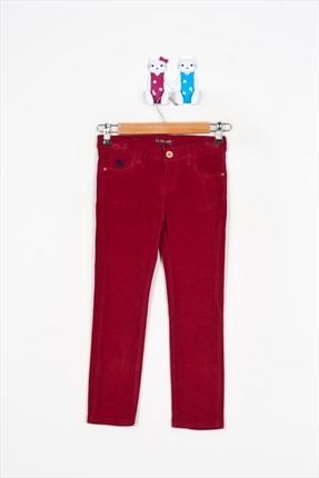 U.s. Polo Assn. Jean G084CS078.G01.K3341.854