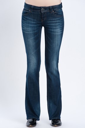 Only,Only Jean,Only Jean 15083727