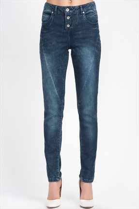 Only,Only Jean,Only Jean 15090234