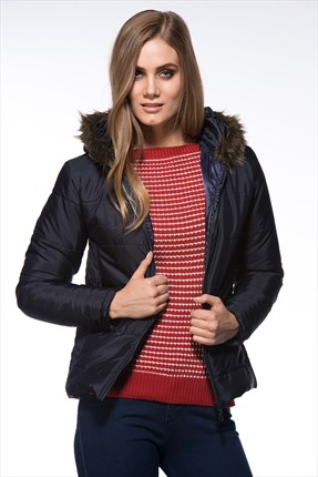 TREND,TREND Mont,TREND Mont 241AW40301