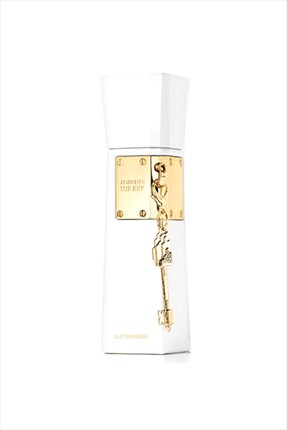 Justin Bieber The Key Edp 100 mL