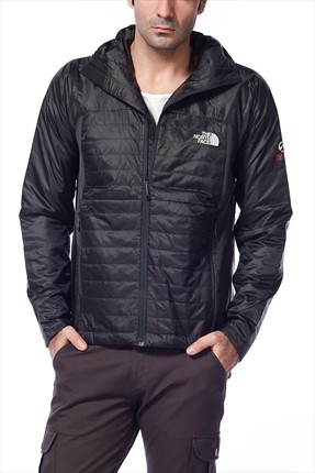 THE NORTH FACE,THE NORTH FACE Mont,THE NORTH FACE Erkek Mont A0RW0C5