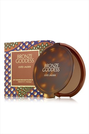 Estee Lauder Powder Bronzer - Cool 01