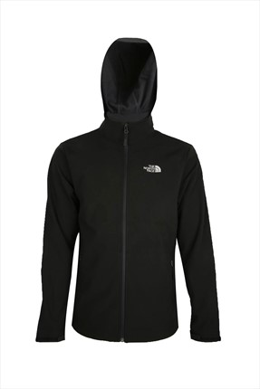 THE NORTH FACE,THE NORTH FACE Mont,THE NORTH FACE Erkek Mont CH21JK3