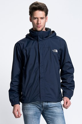 THE NORTH FACE Resolve Mont T0AR9TA7L