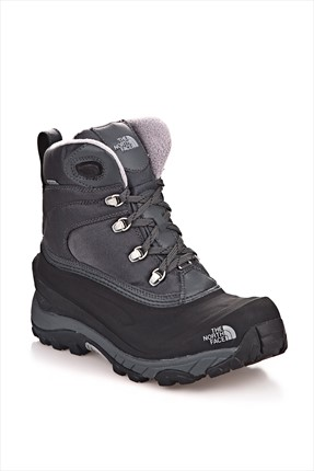 THE NORTH FACE Chilkat II Bot T0CM58V7A