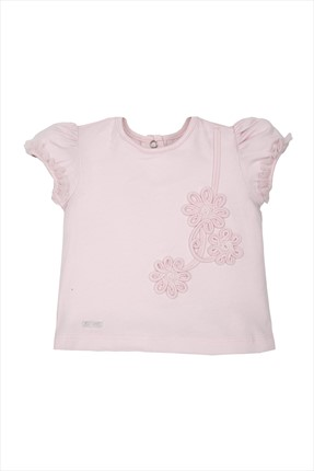 Chicco,Chicco T-shirt,Chicco Çocuk T-Shirt