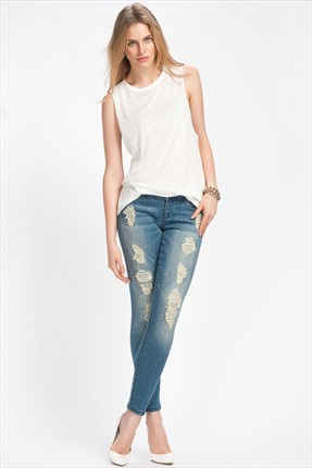 Only,Only Jean,Only Bayan Jean