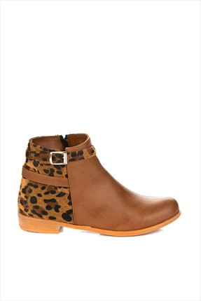 Fox Shoes,Fox Shoes Bot,Fox Shoes Taba Bot