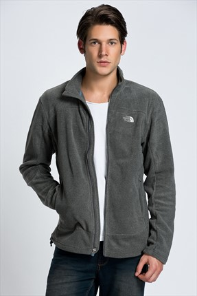 THE NORTH FACE,THE NORTH FACE Sweatshirt,THE NORTH FACE Sweatshirt T0A6KXA55