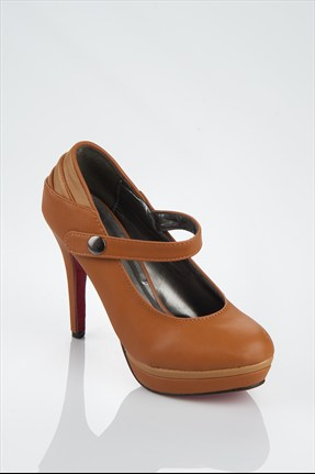 Efemme Shoes - Outlet,Efemme Shoes - Outlet Ayakkabı,Efemme Shoes - Outlet Ayakkabı 556-3