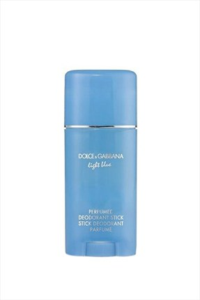 Dolce Gabbana Light Blue Bayan Stick 50 gr