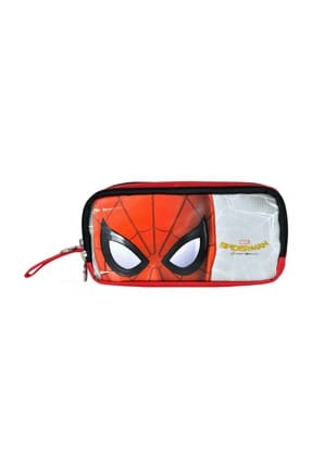 Spiderman Kalem Cantasi 95486 /