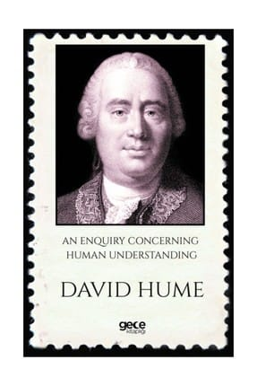 An Enquiry Concerning Human Understanding 417720