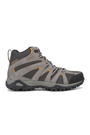 COLUMBİA GRAND CANYON MID OUTDRY BM6007