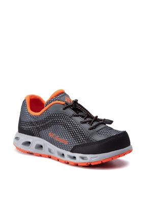 Youth Drainmaker IV Unisex  Ayakkabı BY1091 BY1091-053