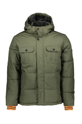 Mont - Will Core Puffer Mont 12156004