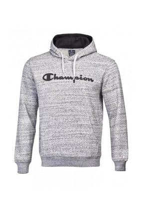 Champion American Classics Sweatshirt Light Grey 213424-EM017