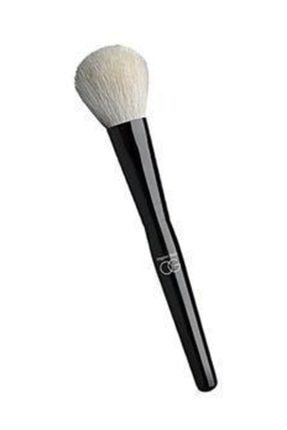 On Blush Brush 3200000022058