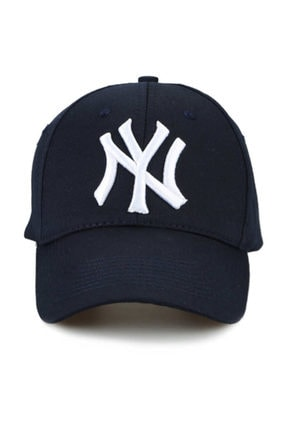 Ny New York Yankees Unisex Şapka COSMO6000OUT