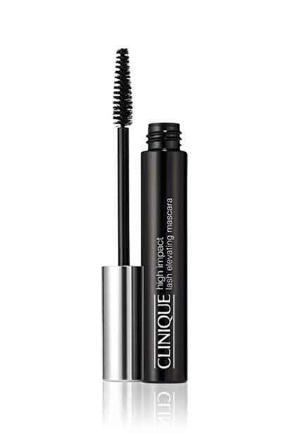 Siyah Maskara High Impact Lash Elevating Mascara No 1 Black 020714869502