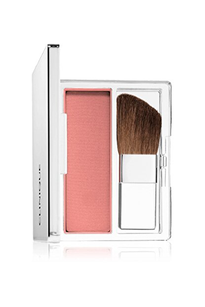 Allık Blushing Powder Blush 07 Sunset Glow 6 g 020714235871