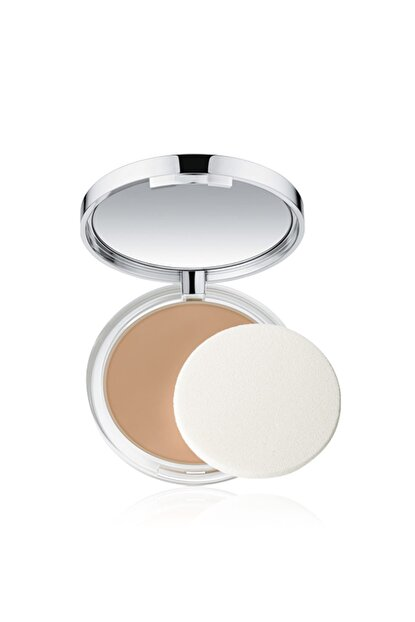 Pudra Almost Powder Makeup Spf 15 Neutral 10 g 020714325312