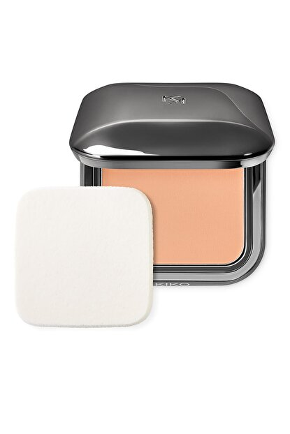 Fondöten Nourishing Perfection Cream Compact Foundation 02 Warm Rose 60 7 ml 8025272607483