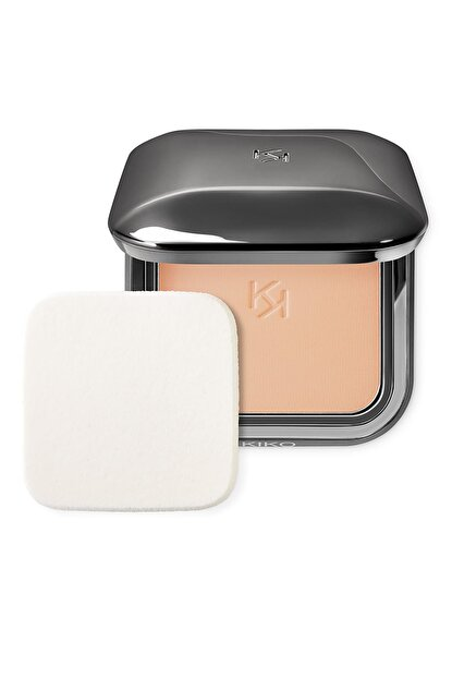 Fondöten Weightless Perfection Wet And Dry Powder Foundation 06 Neutral 60 8025272607643