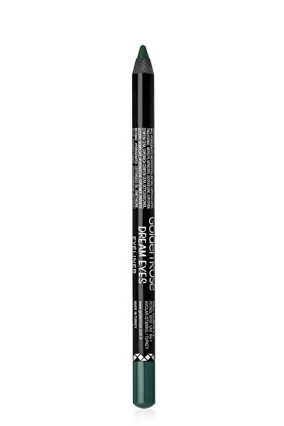 Göz Kalemi Dream Eyes Eyeliner No 413 8691190142131