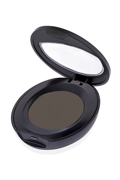 Kaş Farı Eyebrow Powder No 104 8691190445041