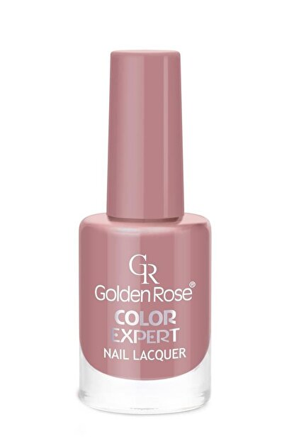 Oje Color Expert Nail Lacquer No 102 8691190837020