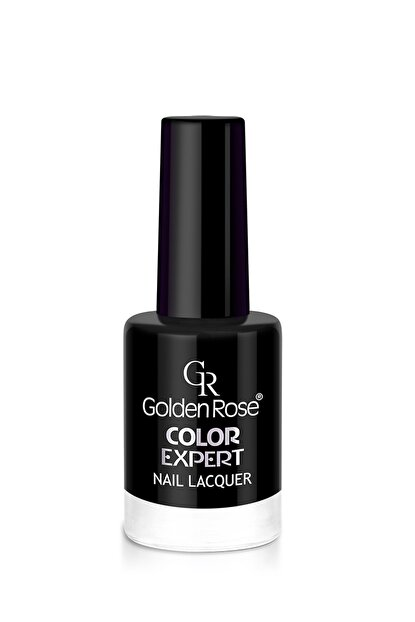 Oje Color Expert Nail Lacquer No 60 8691190703608