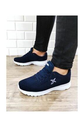 Kinetix Bağcıklı Spor Ayakkabı 119365LarciTekstil-Larci