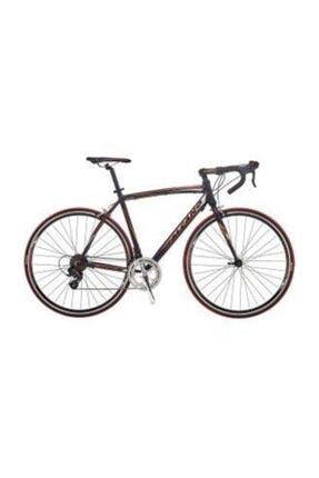 Xrs 077 14 Vites Yarış Bisikleti XRS077