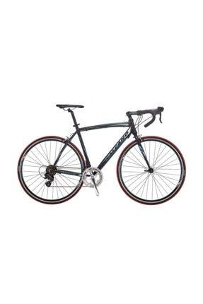 Xrs 066 14 Vites Yarış Bisikleti XRS066