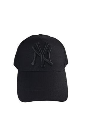 Trend Şapka Modelleri 131331595