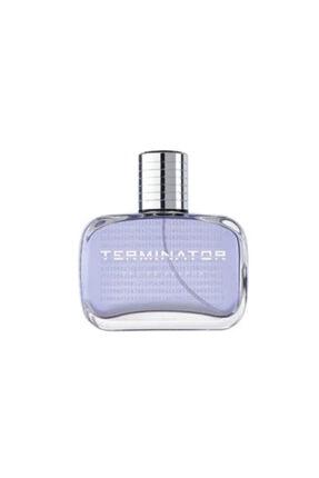 Terminatör Edp 50 ml Erkek Parfüm 9632564556532 lr Erkek Parfüm Edp 50 Ml