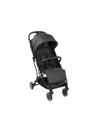 Trolley Me Bebek Arabası Stone bebek arabası