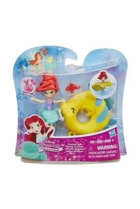 Disney Prenses Yüzen Prensesler - Ariel / U264736