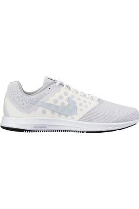 Spor Ayakkabı 852459