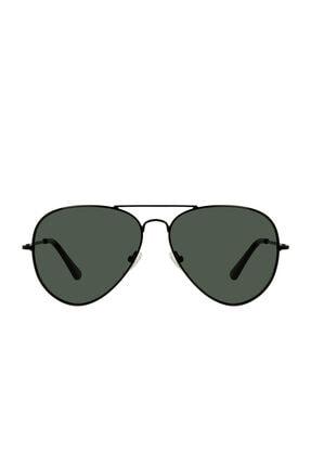 Unisex Güneş Gözlük GU034994